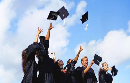 Vì sao phải chuẩn bị hành trang du học Mỹ 2016 từ sớm?