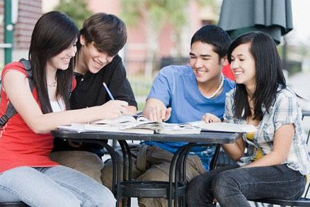 5 loại trường ĐH tại Hoa Kỳ du học sinh Mỹ cần biết