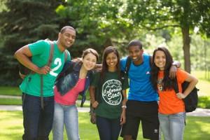 Làm thế nào để du học Mỹ 2016 với chi phí thấp?