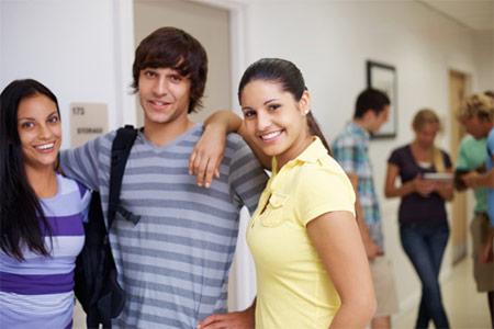 Mẹo tiết kiệm chi phí khi du học Mỹ