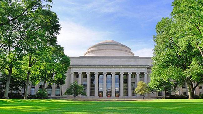 10 trường đại học Mỹ thu hút sinh viên quốc tế nhiều nhất
