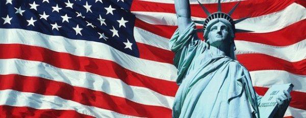 5 điều không thể không làm khi du học Mỹ
