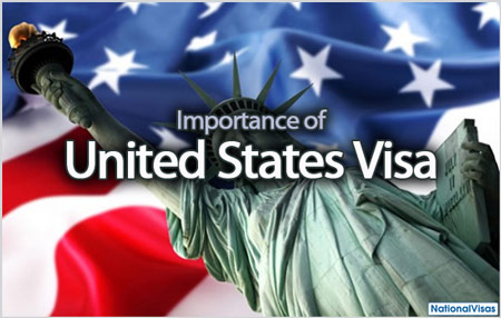 6 bước cần chuẩn bị để xin visa du học Mỹ 2017