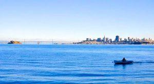 7 điều cần làm khi du lịch ở bờ tây nước Mỹ