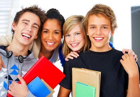 Dành học bổng du học MBA tại Mỹ đơn giản chỉ trong 5 bước