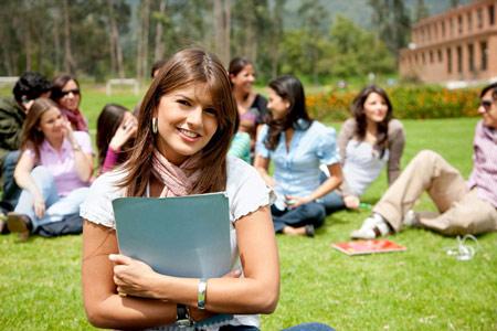 Điều kiện du học Mỹ tại các trường dh hàng đầu