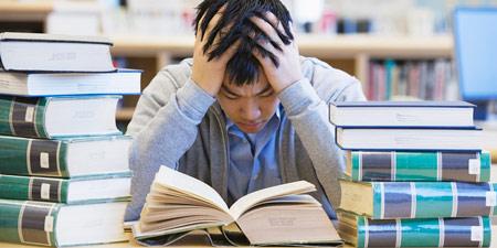 Du học Mỹ và những cú sốc về văn hóa Mỹ