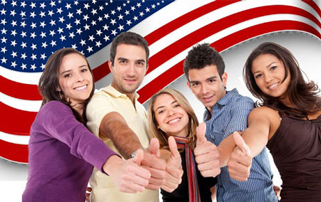 Nên nộp hồ sơ du học Mỹ khi nào
