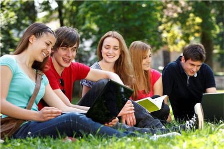 Những điều du học sinh nên thử qua khi du học tại Mỹ